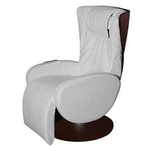 omega serenity chair zero gravity