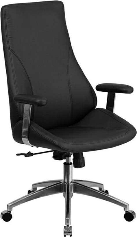 17 best images about office chairs on