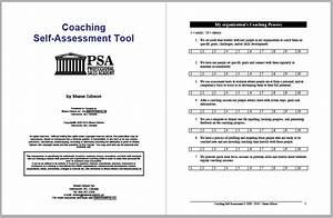 it skills assessment template pertaminico With sales skills assessment template