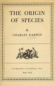 1000+ images about Origin of Species on Pinterest ...