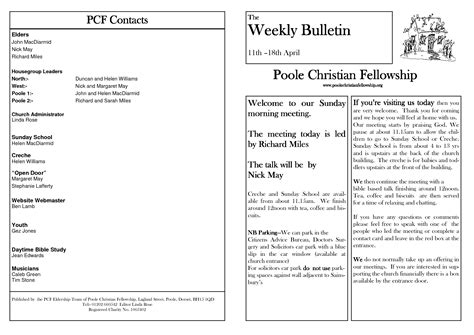 Best Photos Of Blank Church Bulletin Templates  Church. Dresses For Graduation 5th Grade. Job Interview Questions And Answers For Fresh Graduates. Bbq Invitation Template Word. 60th Birthday Invites Template. Free Posters Online. Best Business Analyst Resume Sample Doc. Unique Cover Letter Clinical Research. Wedding Timeline Template Free
