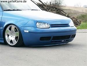 Golf 4 Cabrio Tuning : vw golf 4 cabrio von tuning community ~ Jslefanu.com Haus und Dekorationen