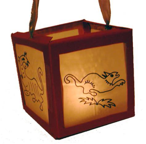 activite manuelle lanterne chinoise lanterne chinoise t 234 te 224 modeler