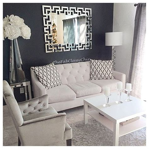 25 best ideas about gray decor on