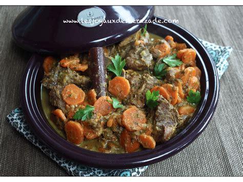 cuisine algerienne facile recette ramadan 2016 les plats les joyaux de sherazade