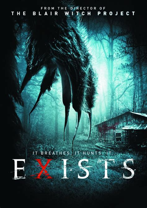 exists dvd release date redbox netflix itunes amazon
