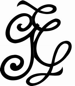 general electric logopedia fandom powered by wikia With general electrician