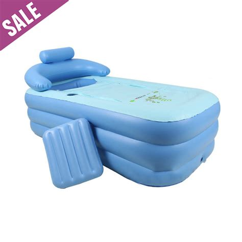 achetez en gros en plastique baignoire pour adulte en