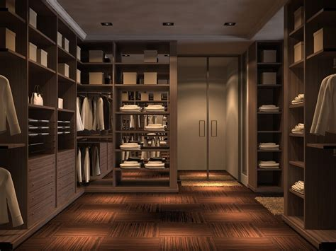 led barn lights home depot ikea walk in closet ideas and plans for small spaces