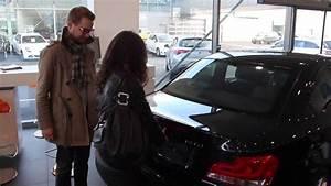 Comment Vendre Sa Voiture D Occasion : voiture comment vendre sa voiture d 39 occasion youtube ~ Medecine-chirurgie-esthetiques.com Avis de Voitures