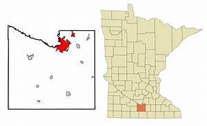Mankato  Minnesota