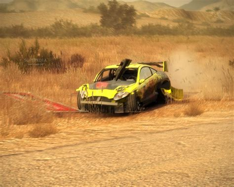 Dirt 2 Demo Download