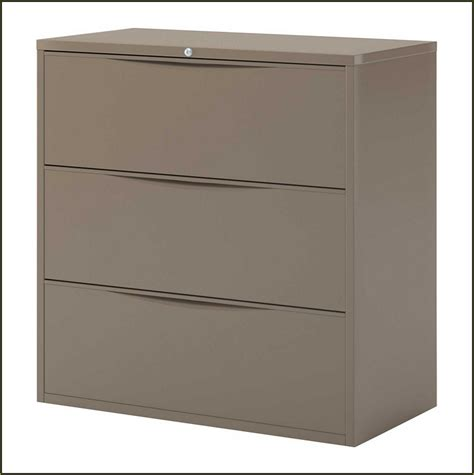 Bisley File Cabinets Usa by Bisley File Cabinets Usa Cabinets Design Ideas