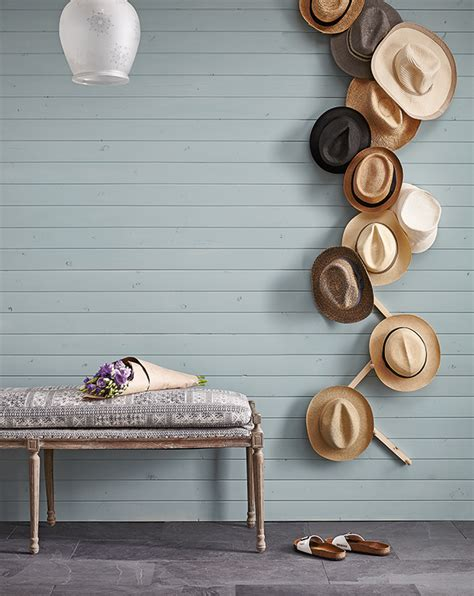 diy hat rack diy wall mounted hat rack