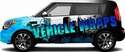 Wraps Wrap Vehicle Salt Lake Graphics Graphic