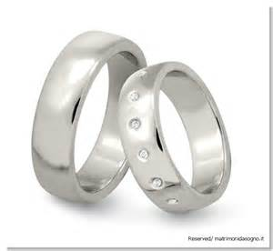 italian wedding rings the most beautiful wedding rings italy wedding rings