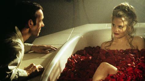 Retrospective American Beauty 1999 Moviefilmreviews