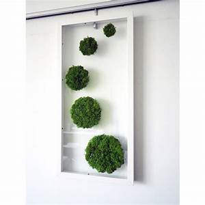 17 best images about moss art on pinterest gardens for Moss wall art