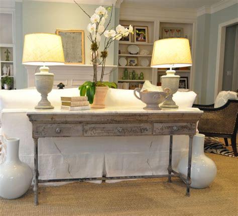 modern sofa family room ideas table decorating tables