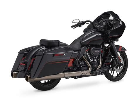 Gambar Motor Harley Davidson Cvo Road Glide by Gebrauchte Und Neue Harley Davidson Cvo Road Glide Fltrse