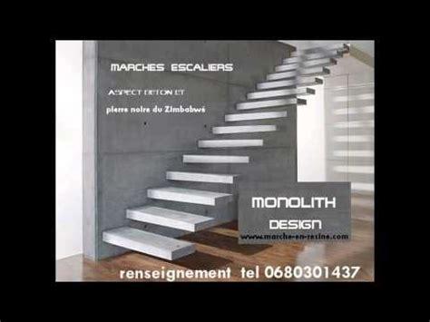 stair kit by arke stairs doovi