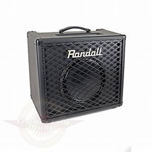 2015 Randall Rd20