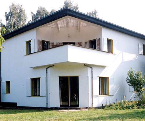 Haus Kaufen Berlin Bruno Taut by Bruno Taut Lie 223 Quot Das Volk Quot Sch 246 Ner Wohnen Monumente