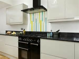 cheap kitchen splashback ideas kitchen cooker bathroom splashback ideas sr glass