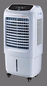 China Hot Sale 45l Tank Air Conditioning Electric Water