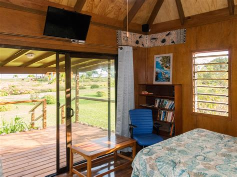 coco cottage budget bungalow for rent the coco cottage house