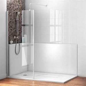 Transformer Baignoire En Douche : douche senior prix transformer une baignoire en douche ~ Dallasstarsshop.com Idées de Décoration