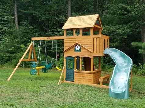 Big Backyard Playground-talentneeds.com