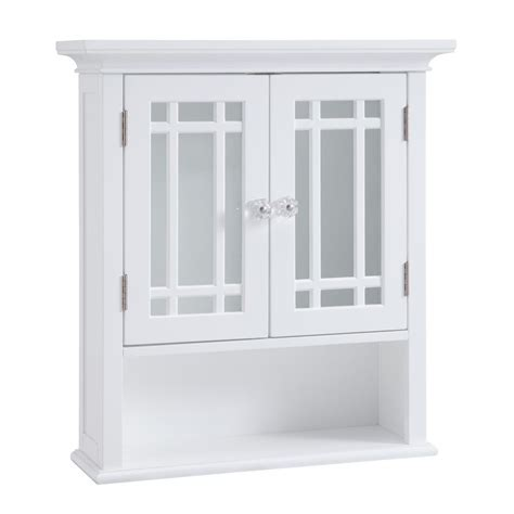 Wall Closets Home Depot by White Bathroom Wall Cabinets Bathroom Cabinets