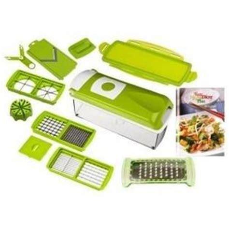 mandolines de cuisine coupe legume julienne achat vente coupe legume