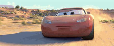 Disney Pixar Gif  Find & Share On Giphy