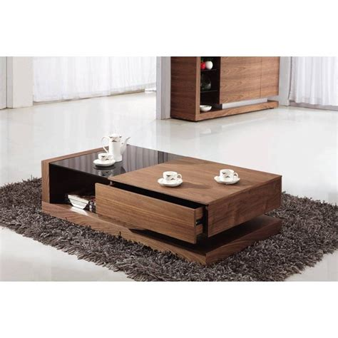 The how to make a cheap coffee table diy glass top coffee tables inspiration ideas 1995 decorating house #957 contemporary elegant design small decorating house interior design apartment decoration large room pictures wallpaper hd. 2019 Popular Dark Wood Coffee Tables With Glass Top