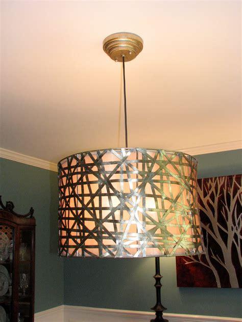 drum shade ceiling light drum light fixtures ceiling amazing wall mount chandelier