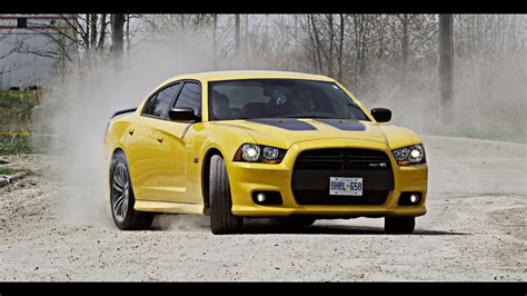 2012 Dodge Charger Srt8 Bee Horsepower by 2012 Dodge Charger Srt8 Bee