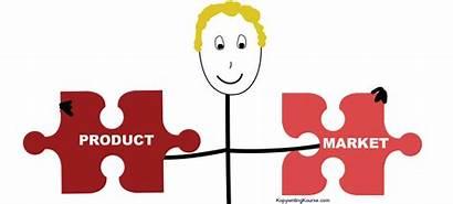 Market Clipart Puzzle Pieces Guide Visual Kopywriting