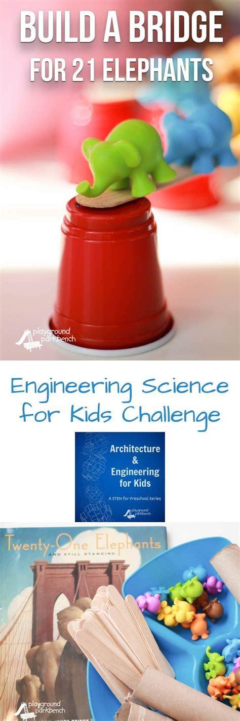 40 best images about kindergarten stem on 123 | f4a3ddfbfbd3a5659f2033f9f0fd14f0 engineering science science fun