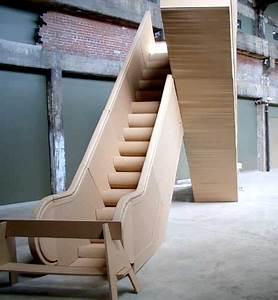 3d Materials And Concepts  Sylvie Reno
