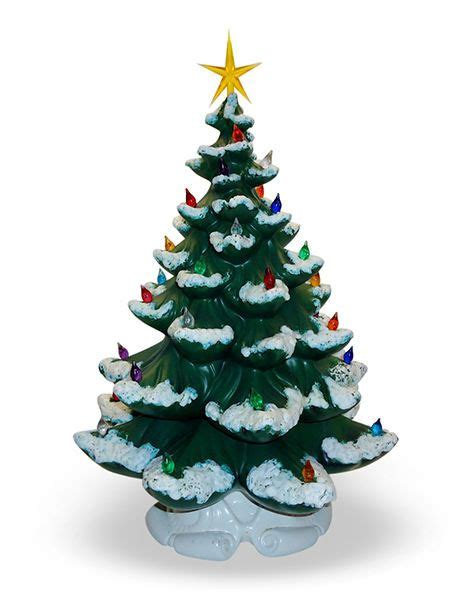 guide  buying  ceramic christmas tree  fun