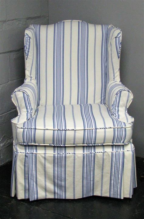 1000 ideas about slipcovers for chairs on