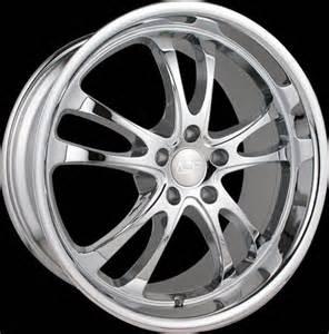 rotating tires amg  adr rims