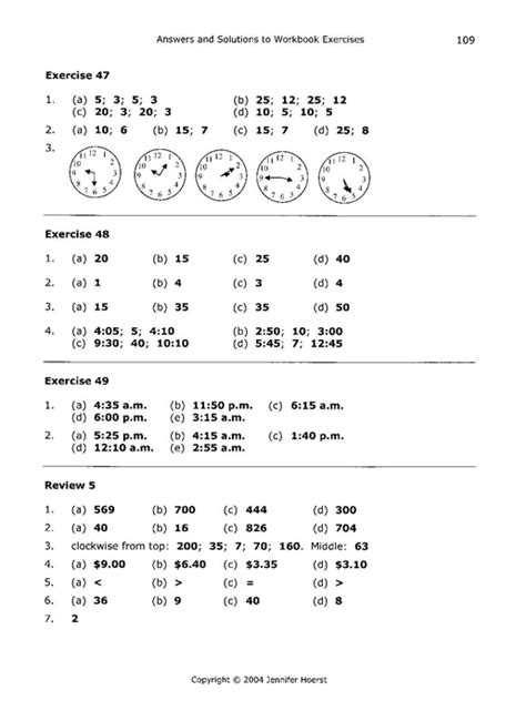 worksheets 187 singapore primary 2