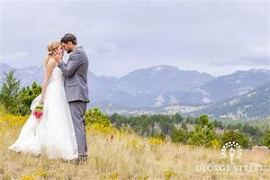 here comes the sun top tips for outdoor wedding With outdoor wedding photography tips