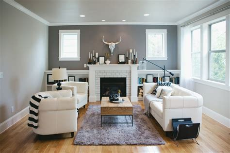 painting small living room what paint colors make rooms look bigger large modern living room