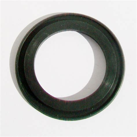 Plug Pop Up Flat Washer   74000222   Plumbers Mate Ltd