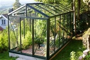 Gewächshaus Aus Glas : gew chshaus selber bauen so geht s ~ Whattoseeinmadrid.com Haus und Dekorationen
