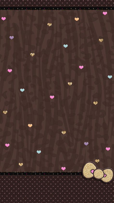 Love Pink~ Wallpapers Ⓦⓐⓛⓛⓟⓐⓟⓔⓡⓢ Hello Kitty
